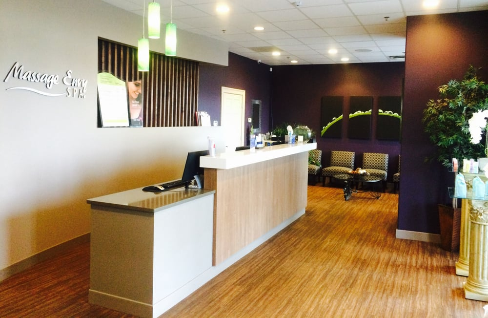 Welcome To Massage Envy Columbia Mo Yelp