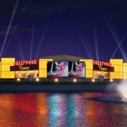Columbus casino epiphone dot casino