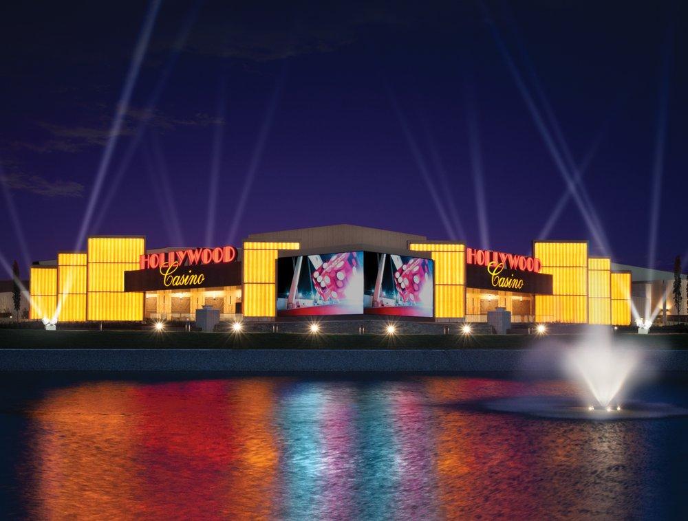 hollywood casino columbus 200 georgesville rd