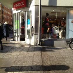 lindex götgatan stockholm