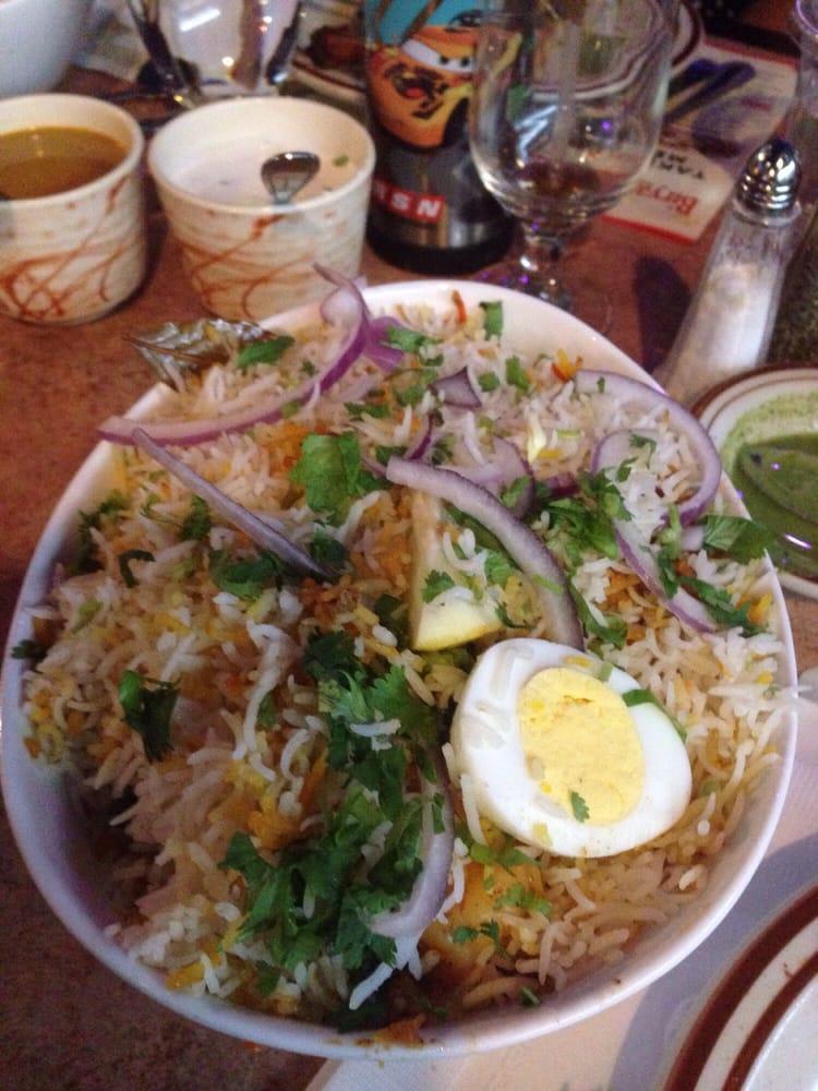 Indian Food Near Iselin Nj