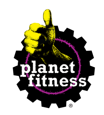 Planet fitness hilliard ohio