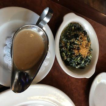 Cafe Blue Downtown Austin Tx