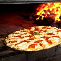 Grimaldi s pizzeria 61 photos 186 reviews pizza 11701 lake victoria gardens ave palm for Grimaldi s pizza palm beach gardens