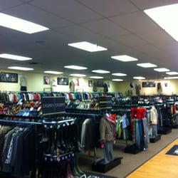 Photo Of Clothes Mentor   Minnetonka, MN, United States