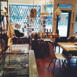 Photo Of Nineteen Ten Home Boutique   Vancouver, BC, Canada. Beautiful  Interior