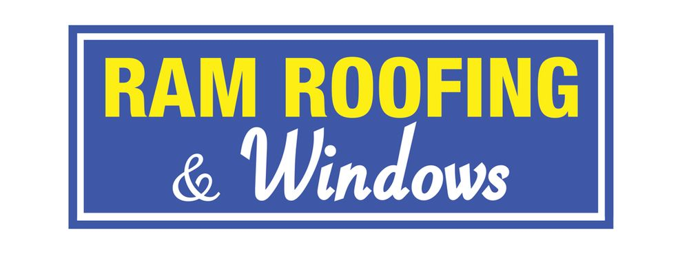 Ram Roofing & Windows: 2525 Sublette Ave, Saint Louis, MO