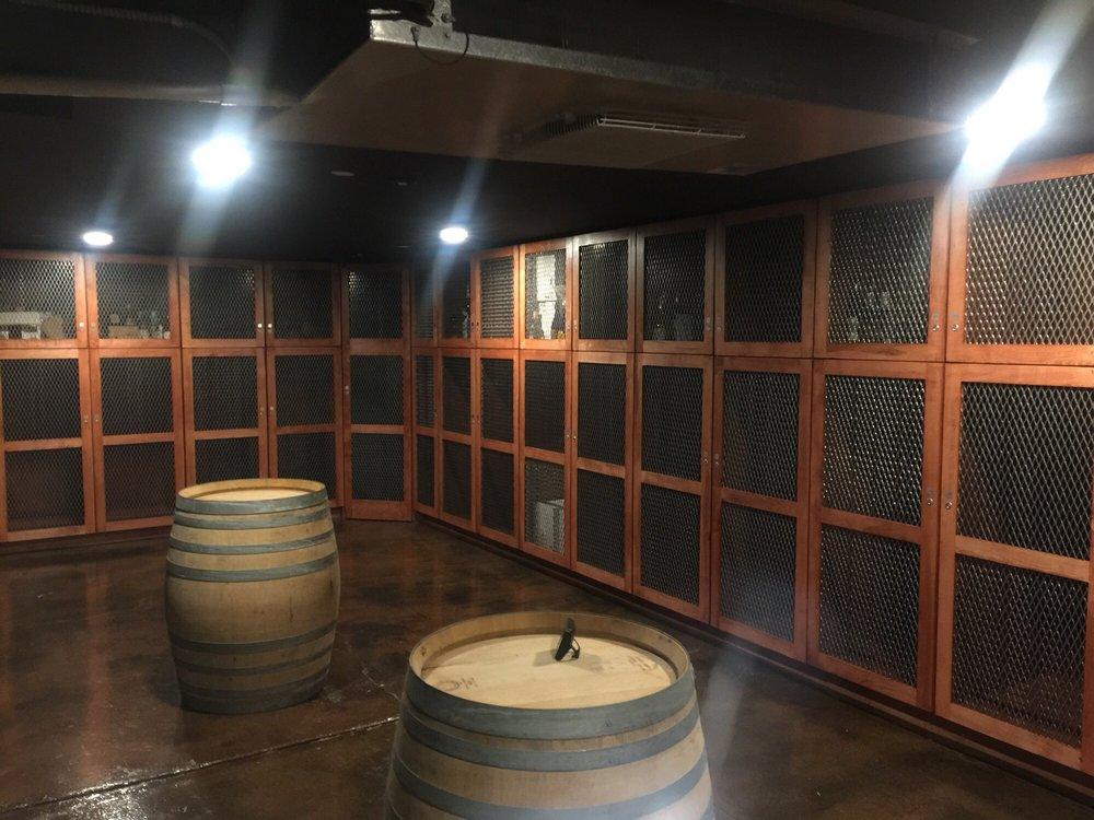 Cool The Wine Locker Room Yelp Beutiful Home Inspiration Xortanetmahrainfo