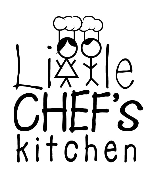 Photos for Little Chef\'s Kitchen - Yelp