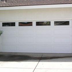 Photo Of AAA Garage Doors   Santa Clarita, CA, United States