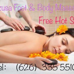czech massage 335