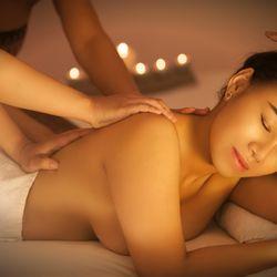 daikai oslo sensual massage oslo