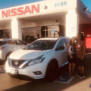 Costa Mesa Nissan >> Orange Coast Nissan 45 Photos 175 Reviews Auto Repair