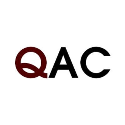 Quinlan Animal Clinic, PC: 1800 E Quinlan Pkwy, Quinlan, TX