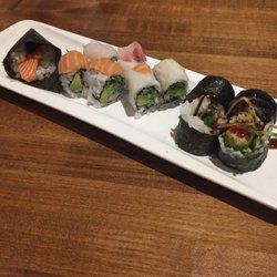 Tokyo sushi cucina giapponese 1607 ellis st kelowna for Affitti di cabina okanagan bc