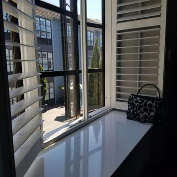 pier 2620 hotel fisherman s wharf 135 photos 173. Black Bedroom Furniture Sets. Home Design Ideas