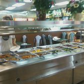 jumbo buffet order food online 16 photos 33 reviews chinese rh yelp com MapQuest Bloomfield CT First Cathedral Bloomfield CT