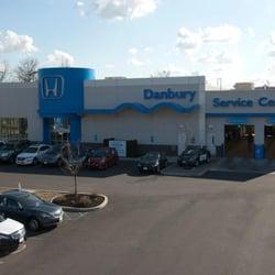 honda of danbury 13 photos 27 reviews car dealers 102 federal rd danbury ct phone. Black Bedroom Furniture Sets. Home Design Ideas