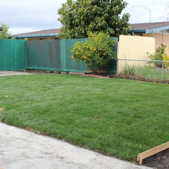 Merveilleux Photo Of Ross Gardening Services   San Jose, CA, United States. Ta