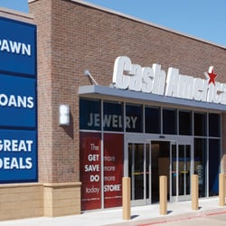 Cash America Pawn in Dallas , TX