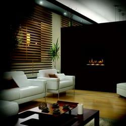 Photo Of Fireplaces Plus Vernon Hills Il United States Napoleon