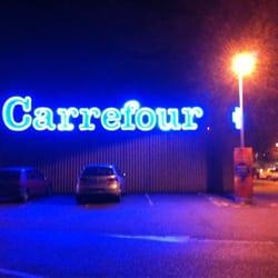 Carrefour grands magasins boulevard charles de gaulle - Carrefour drive bourg en bresse ...