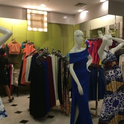 Photo Of Apartment 8 Clothing Quezon City Metro Manila Philippines