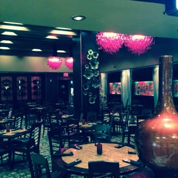Lillie s asian cuisine 222 photos 91 reviews chinese for Asian cuisine las vegas