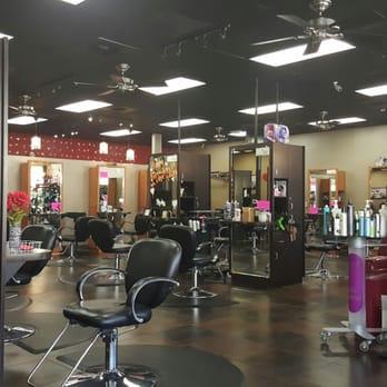 The Vanity Room - 109 Photos & 75 Reviews - Nail Salons - 21520 ...