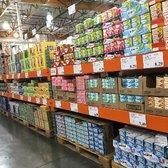 Costco Business Center - 77 Photos & 111 Reviews - Wholesale Stores