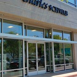 Charles Schwab - Investing - 240 3rd St, Los Altos, CA