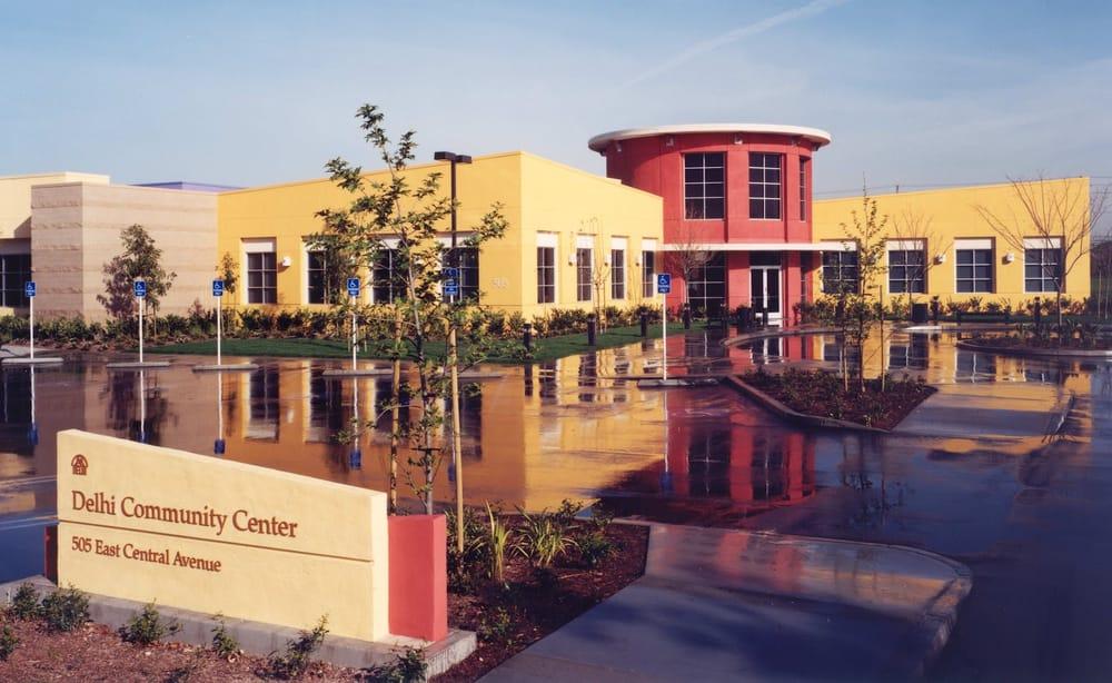 Santa Ana (CA) United States  city photos gallery : ... Event Spaces Santa Ana, CA, United States Reviews Photos Yelp