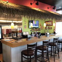 Photo Of Iguanas Fresh Mexican Grill Lewis Center Oh United States