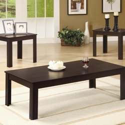 Raleigh Discount Furniture 42 s Furniture Stores 6709