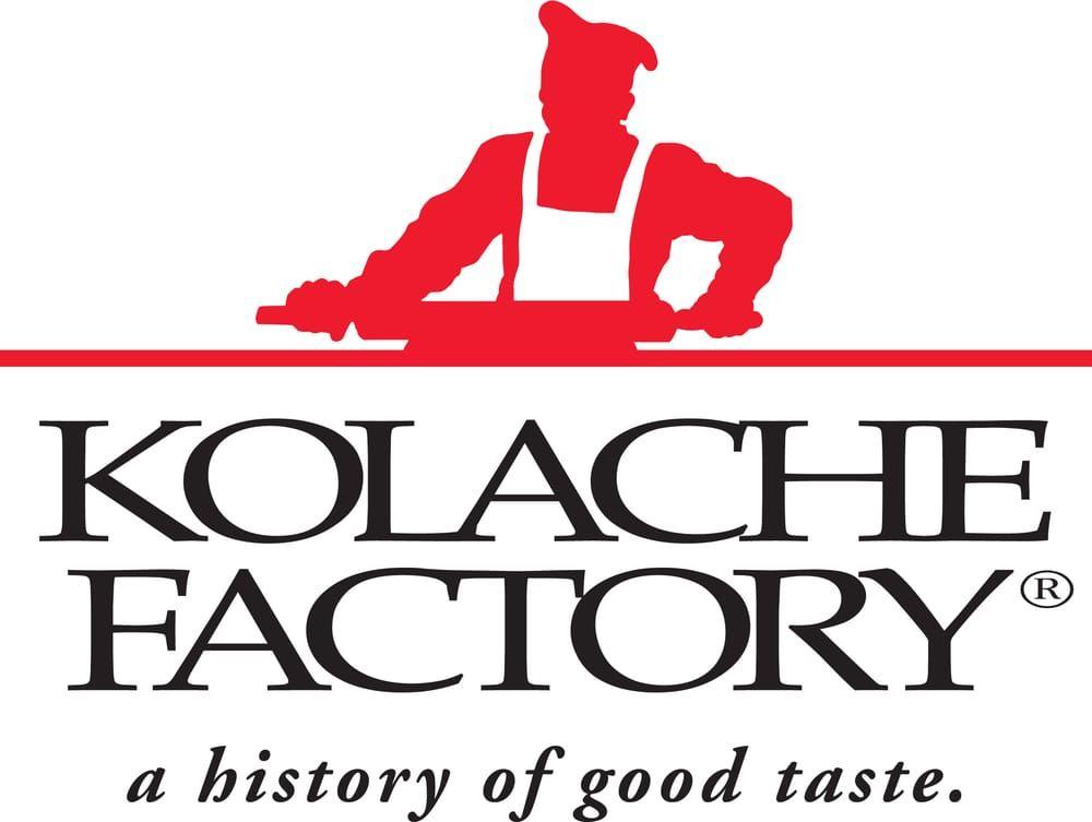 Kolache Factory: 2129 W Parker Rd, Plano, TX