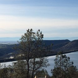 Oroville Dam - 53 Photos & 16 Reviews - Landmarks