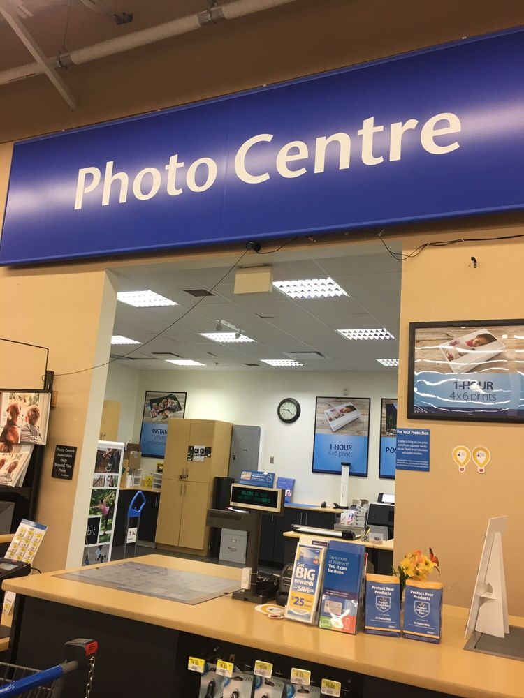 walmart department stores 6110 current dr nw edmonton ab canada phone number yelp. Black Bedroom Furniture Sets. Home Design Ideas