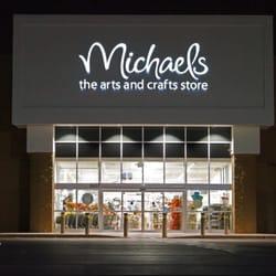 Michaels 28 fotos e 68 avalia es artes artesanatos for Craft stores naples fl