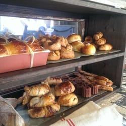 La Parisienne 15 Photos Bakeries 1235 N Peter St French