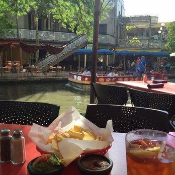 Cafe Ole  Oz Margarita Price