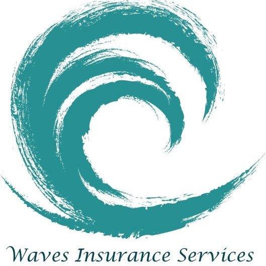 Waves Insurance Services: Lantana, TX