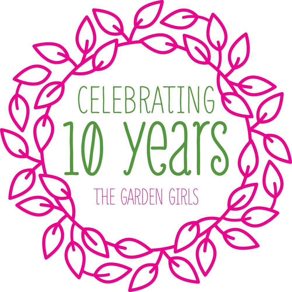Oakville (ON) Canada  City new picture : The Garden Girls Jardinier Oakville, ON, Canada Numéro de ...
