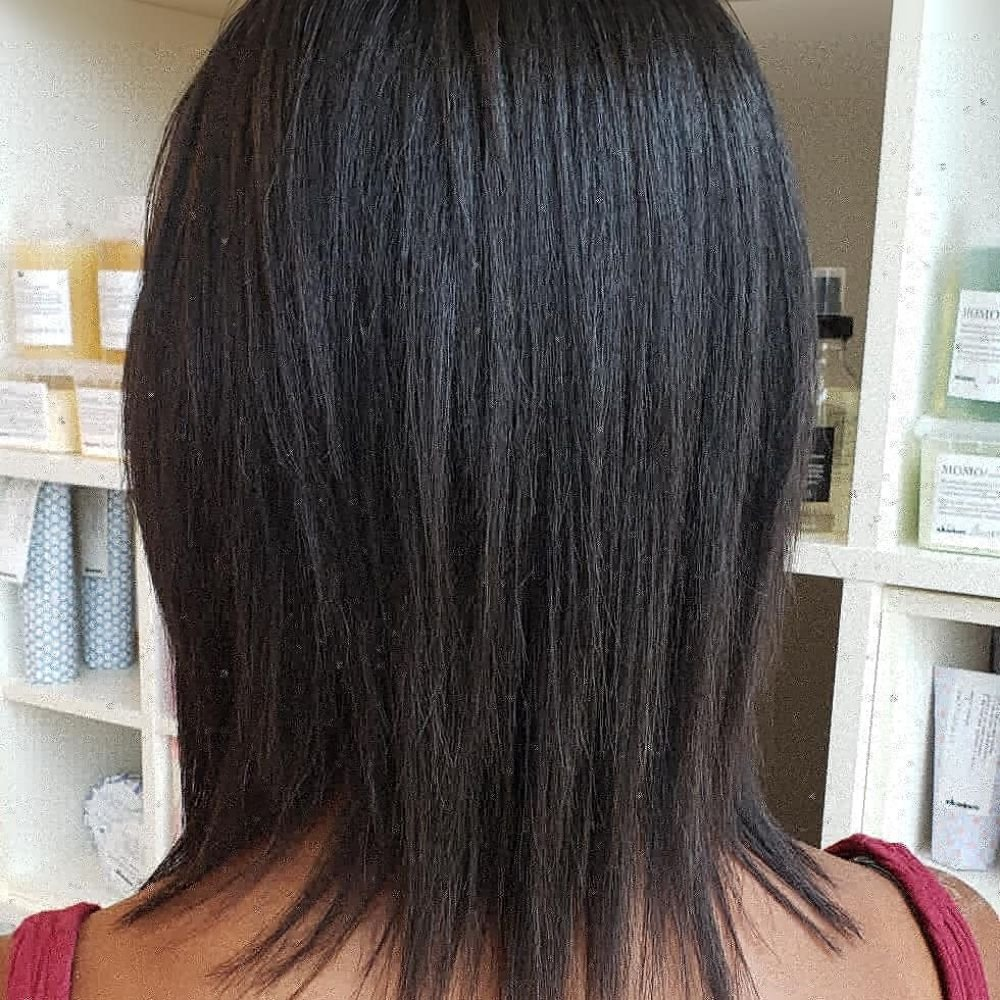 Free To Be Me Salon: 4994 Cosgray Rd, Dublin, OH