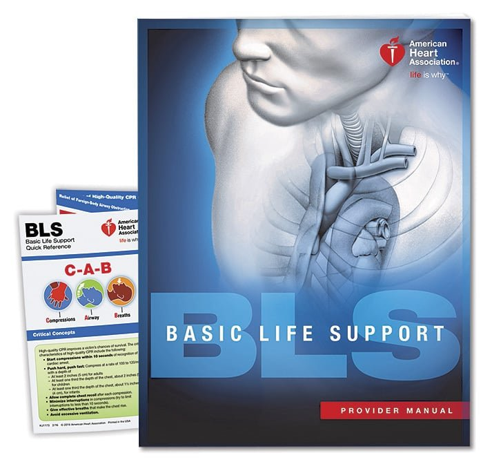 Colorado Cardiac CPR and First Aid Training: 10200 West 44th Ave, Wheat Ridge, CO