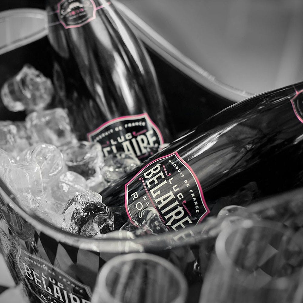 Providence club ac closed 48 photos 114 reviews for Where can i buy belaire rose champagne