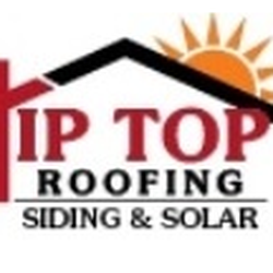 Photo Of Tip Top Roofing Siding Solar West Boylston Ma United States