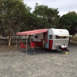 Vintage Camper Rental - 2019 All You Need to Know BEFORE You