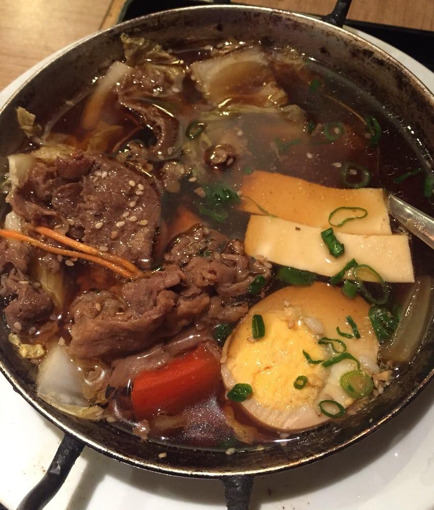 Condor japanese noodle restaurant 12 photos japanese for Asian cuisine in australia