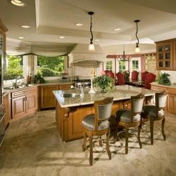 Exceptional Photo Of Janice McCabe Interior Design   Los Gatos, CA, United States