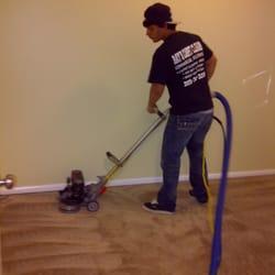 Photo of RR Carpet Cleaner - Birmingham, AL, United States